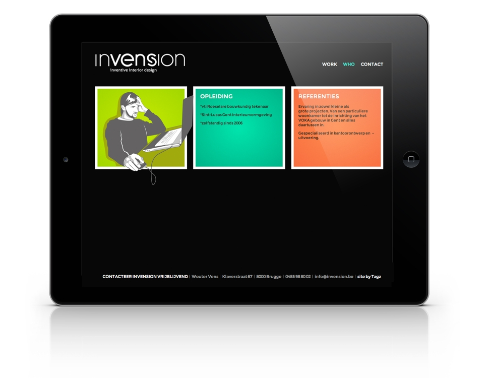 invension3